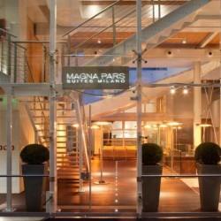 Imagine pentru Hotel Magna Pars Suites Cazare - City Break Milano 2022