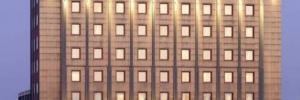Imagine pentru Hotel The Westin Palace Cazare - City Break Milano 2022