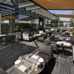 Imagine pentru Hotel Me Milan Il Duca Cazare - City Break Milano 2022