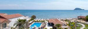 Imagine pentru Insula Zakynthos Cazare - Litoral Grecia 2022