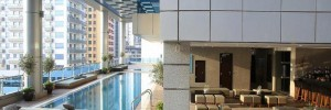 Imagine pentru Hotel Auris Inn Al Muhanna Charter Avion - Dubai 2021