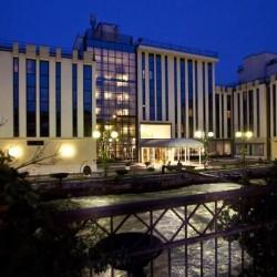 Imagine pentru Verona Cazare - City Break Veneto 2022