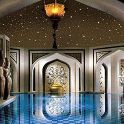 Imagine pentru Hotel Alva Park Resort And Spa Cazare - Litoral Lloret De Mar 2022
