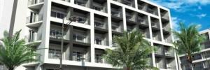 Imagine pentru Delamar Hotel Cazare - Litoral Lloret De Mar 2022