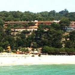 Imagine pentru Hotel Santa Marta Cazare - Litoral Lloret De Mar 2022