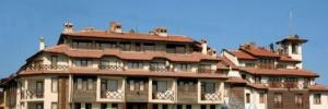 Imagine pentru Hotel Banderitsa Cazare - Munte Bansko 2022