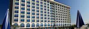 Imagine pentru Hotel Harrington Park Resort Cazare - Litoral Antalya 2022