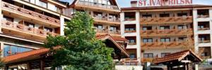 Imagine pentru Bansko Cazare - Litoral Bulgaria la hoteluri  adults only 2022