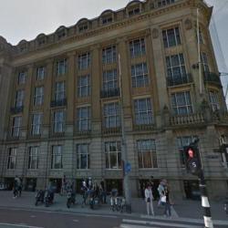 Imagine pentru Hotel Art Otel Amsterdam Cazare - Amsterdam 2021