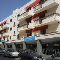 Imagine pentru Blue Sea San Anton Hotel And Apartments Cazare - Bugibba 2022