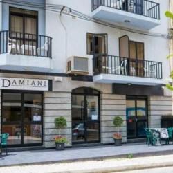 Imagine pentru Damiani Aparthotel Cazare - Bugibba 2022