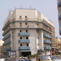 Imagine pentru Bugibba Cazare - Malta 2022