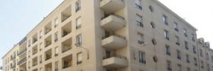 Imagine pentru Hotel Appartcity Lyon Part Dieu Garibaldi Cazare - Rhone Alpes 2022