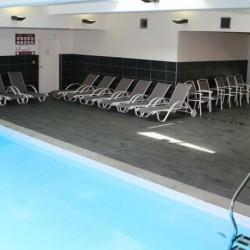 Imagine pentru Appart-hotel Odalys Lyon Confluence Cazare - Rhone Alpes 2022