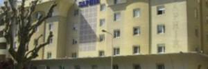 Imagine pentru Best Western Saphir Hotel Cazare - Rhone Alpes 2022
