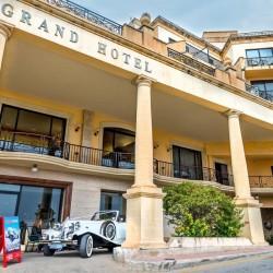 Imagine pentru Hotel Grand Gozo Cazare - Insula Gozo 2022