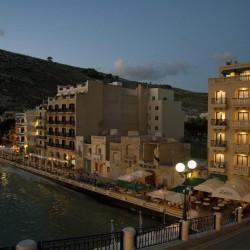 Imagine pentru Insula Gozo Cazare - Malta 2022