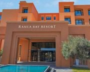 Imagine pentru Hotel Ramla Bay Resort Cazare - Mellieha 2022