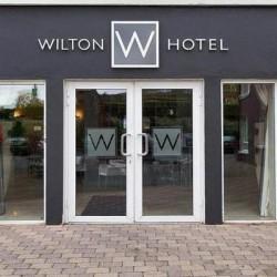Imagine pentru Wilton Hotel Bray Cazare - Irlanda 2022