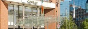 Imagine pentru Hotel Conrad Dublin Cazare - Dublin 2022