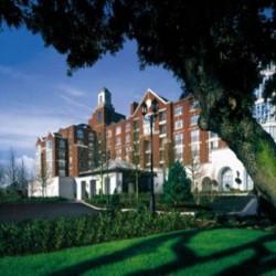 Imagine pentru Hotel Intercontinental Dublin Cazare - Dublin 2022