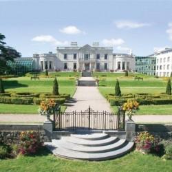 Imagine pentru Radisson Blu St Helens Hotel Dublin Cazare - Dublin 2022