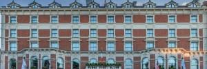 Imagine pentru Shelbourne Hotel Cazare - Dublin 2022