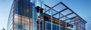 Imagine pentru The Gibson Hotel Cazare - County Dublin 2022