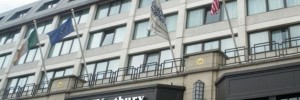 Imagine pentru Westbury Hotel Cazare - Dublin 2022