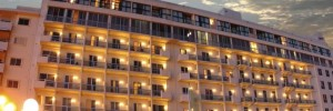 Imagine pentru Hotel Fortina Cazare - Sliema 2022