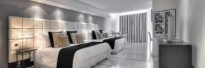 Imagine pentru The Palace Hotel Cazare - Sliema 2022