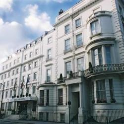 Imagine pentru Hotel Royal Eagle Cazare - Londra 2022