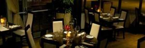 Imagine pentru Hotel Rafayel Cazare - Londra 2022