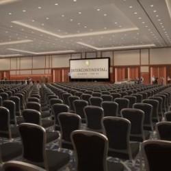 Imagine pentru Hotel Intercontinental London - The O2 Cazare - Londra 2022