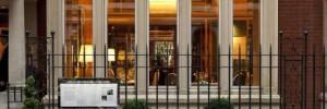 Imagine pentru The Capital Hotel Cazare - Londra 2022
