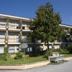 Imagine pentru Culture Villa Capodimonte Cazare - Litoral Napoli 2022