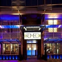 Imagine pentru Hotel Romeo Cazare - Litoral Napoli 2022
