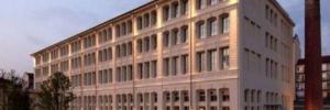 Imagine pentru Hotel Ac Torino Cazare - City Break Torino 2022