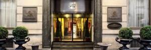 Imagine pentru Grand Hotel Sitea Cazare - City Break Torino 2022