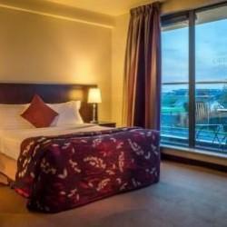 Imagine pentru Carlton Hotel Dublin Airport Cazare - Dublin 2022
