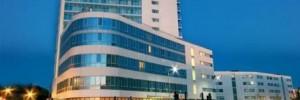 Imagine pentru Metro Hotel Dublin Airport Cazare - County Dublin 2022