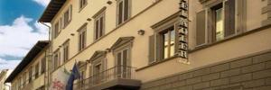 Imagine pentru Hotel Adler Cavalieri Cazare - City Break Regiunea Toscana 2022