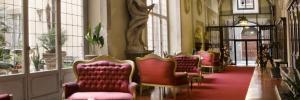 Imagine pentru Florenta Cazare - City Break Italia la hoteluri de 5* stele 2022