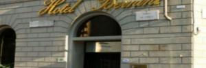 Imagine pentru Florenta Cazare - City Break Italia la hoteluri cu Demipensiune 2022