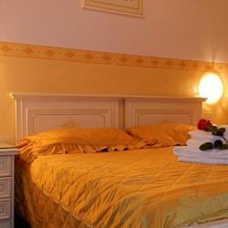 Imagine pentru Desiree Hotel Cazare - City Break Regiunea Toscana 2022