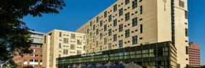 Imagine pentru Dutch Design Hotel Artemis Cazare - Olanda 2022
