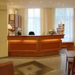 Imagine pentru Prinsen Hotel Cazare - Olanda 2022