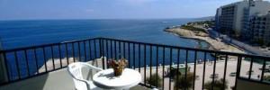 Imagine pentru Sliema Cazare - Malta 2022