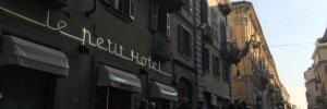 Imagine pentru Piedmont Cazare - City Break Italia la hoteluri  in centrul statiunii 2021