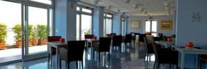 Imagine pentru Barion Hotel Cazare - Bari 2022